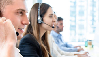 Tips a seguir para ofrecer un servicio de call center moderno